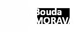 Bouda MORAVA